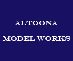 Altoona Model Works