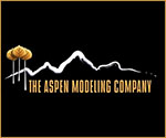 The Aspen Modeling Company