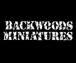 Backwoods Miniatures