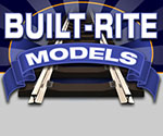 Built-Rite Models