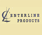 Centerline Products, LLC