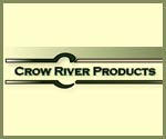 Crow River Products