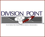 Division Point, Inc.