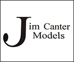 Jim Canter Models