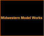Midwestern Model Works
