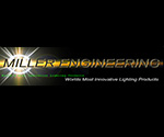 Miller Engineering Lightworks USA