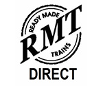 RMT - Ready Made Toys