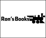 Ron's Books