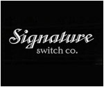 Signature Switch Co.