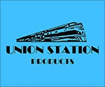 Union Station Products