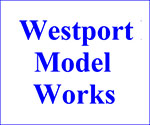West Port Model Works