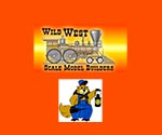 Wild West Scale Model Builders