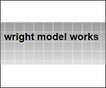 Wright Model Works